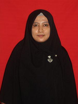 Rahmawati